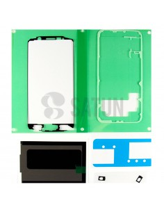 Kit adhesivos Samsung Galaxy S6