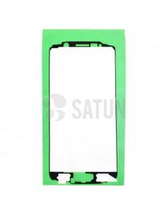 Adhesivo pantalla Samsung Galaxy S6
