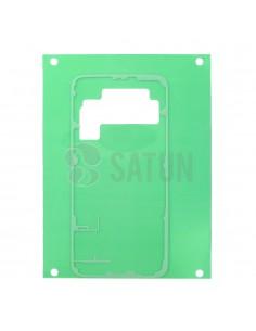 Adhesivo tapa de batería Samsung Galaxy S6