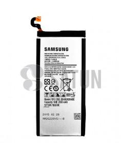 GH43-04413B . Batería Samsung Galaxy S6 . EB-BG920ABE