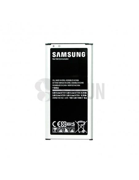 Batería Samsung Galaxy S5