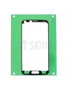 Adhesivo pantalla Samsung Galaxy S5