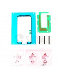 Kit adhesivos y tornillería Samsung Galaxy S5