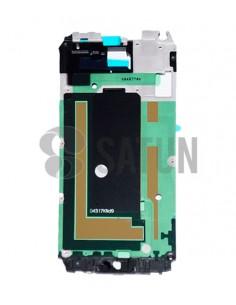 Carcasa frontal Samsung Galaxy S5