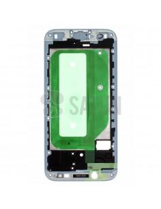 Carcasa frontal Samsung...