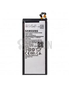 GH43-04688B . Batería Samsung Galaxy J7 2017 . EB-BA720ABE