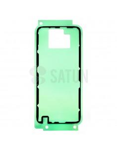 Adhesivo carcasa trasera A Samsung Galaxy J6 Plus