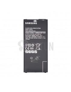Pantalla táctil Digitalizador Samsung Galaxy Trend Plus Blanco