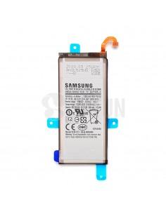 GH82-16865A . Batería Samsung Galaxy J6 . EB-BJ800ABE
