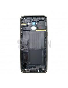 Adaptador corriente Samsung GALAXYEP-TA10EWE Blanco