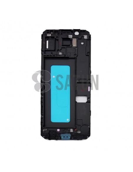 Carcasa frontal Samsung Galaxy J6