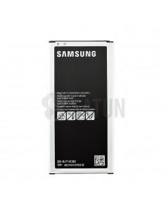 Batería Samsung Galaxy J7 2016