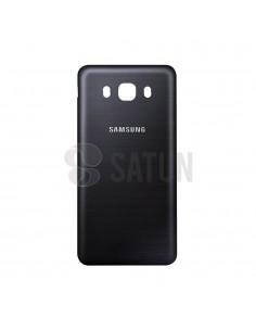 Tapa de batería Samsung Galaxy J7 2016 negro