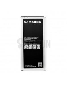 Batería Samsung Galaxy J5 2016