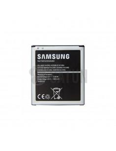 Batería Samsung Galaxy J5 y J3 2016