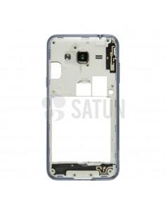 Carcasa intermedia Samsung...
