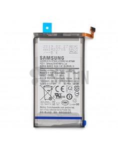 Batería con adhesivo Samsung Galaxy S10e