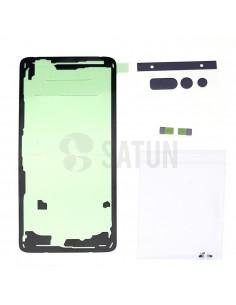 Kit de adhesivos Samsung Galaxy S10