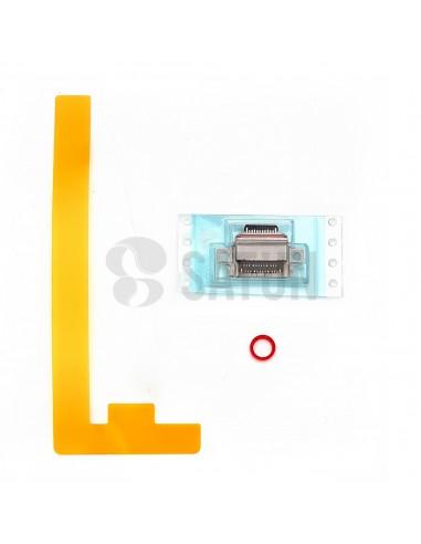Kit USB-C Samsung Galaxy S10e, S10 y S10 Plus. GH82-18803A