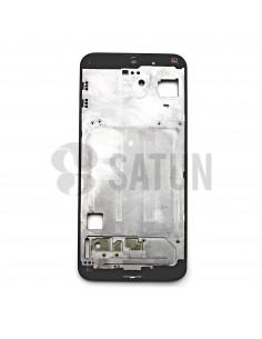 Carcasa frontal Samsung Galaxy A40. GH98-43997A
