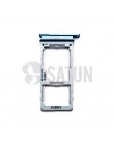 Pantalla Display LCD Samsung Galaxy J1