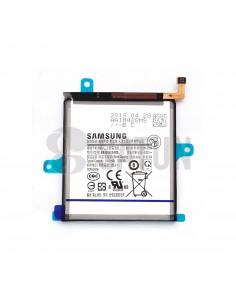 Batería Sony Xperia Z2 3200 mAh