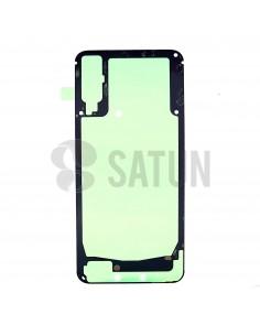 Adhesivo tapa de batería Samsung Galaxy A50. GH81-16711A