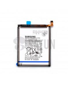 GH82-19269A . Batería Samsung Galaxy A50 . EB-BA505ABU
