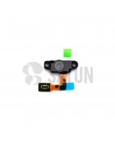 Sensor optico de huella dactilar Samsung Galaxy A50. GH96-12434A