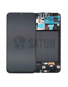 Pantalla Samsung Galaxy A40. GH82-19672A. GH82-19674A