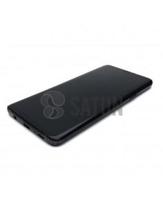 Cámara Trasera 16M Samsung GALAXY NOTE 4