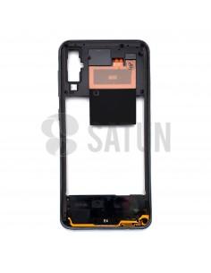 Sustitución conector USB Sony Xperia Z5 Compact