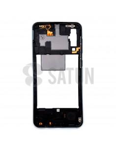 Batería Original Sony Xperia Z5 Compact 2700mAh