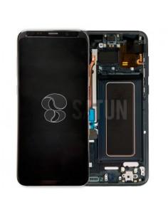 Flex tarjeta SIM y microSD Samsung GALAXY NOTE 4