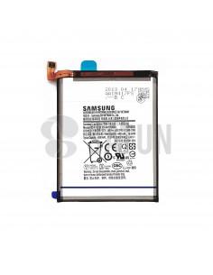 GH82-19746A . Batería Samsung Galaxy A70 . EB-BA705ABU