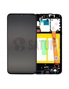 Pantalla Samsung Galaxy A20e. GH82-20186A y GH82-20229A.