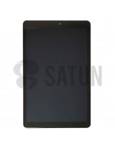 Pantalla Samsung Galaxy Tab A 2018 frontal. GH97-22197A