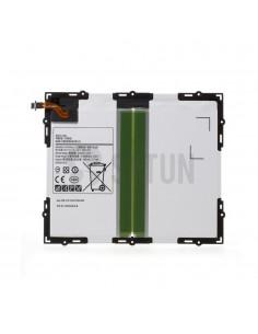 Batería Samsung Galaxy Tab...