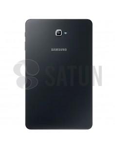 Carcasa trasera Samsung Tab A 2016 Wifi negra. GH98-40212A