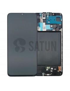 Pantalla Samsung Galaxy A70. GH82-19747A. GH82-19787A.