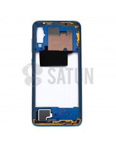 Reparar pantalla Sony Xperia X Blanco