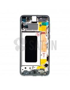 Kit adhesivos Samsung Galaxy S7 G930F