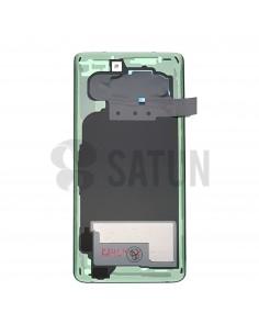 Batería Samsung Galaxy S7 G930 3000mAh