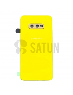Batería Samsung Galaxy S6 Edge+ 3000mAh EB-BG928ABE