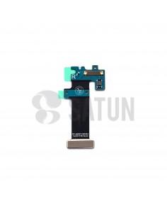 Kit de adhesivos Samsung GALAXY NOTE 4