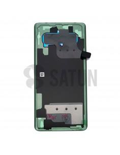 Sustitución de pantalla completa  original Huawei P9 Negro