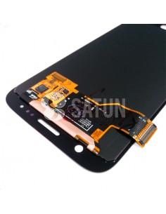 Bateria Samsung GALAXY S5 EB-BG900BBE