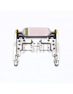 Sustitución de pantalla completa original Huawei GX8 Black