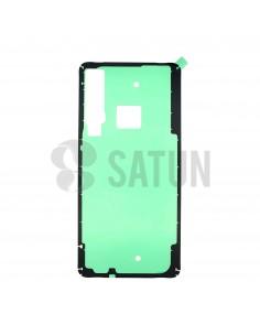 Adhesivo de tapa de batería Samsung Galaxy A9 2018. GH81-16332A