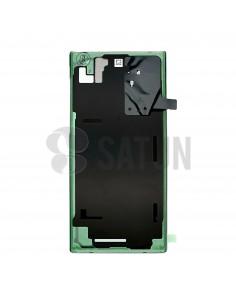 Pantalla compatible iPhone 6 negro